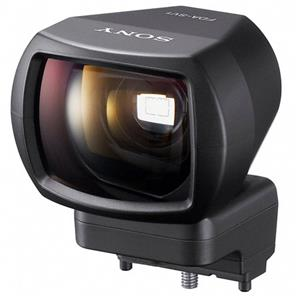 Sony FDA-SV1 Optical Viewfinder for Nex Digital Cameras: Picture 1 regular