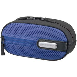 Sony LCS-PEA Nylon Cyber-Shot Carrying Case LCSPEA