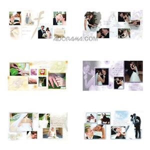 Dg Foto Art Galleria Wedding WEDDING VOL.-4