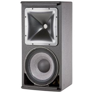 JBL AM7212/00: Picture 1 regular