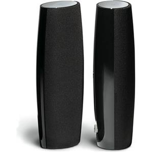 JBL CS600SAT Cinema Sound 2-Way CS600SATBG