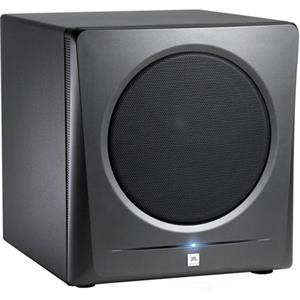 "JBL LSR2310SP 10"" Powered Studio Subwoofer LSR2310SP"