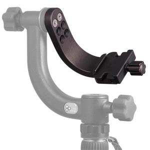 Jobu Design Junior 3 Deluxe Swing-arm: Picture 1 regular