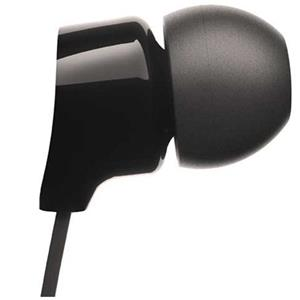 Jays a-Jays Two In-Ear Earphones T00073