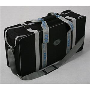 JTL 8232 Padded Studio Carrying Case 8232