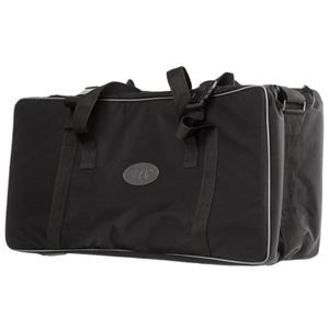 JTL Padded Studio Carrying Case 8225