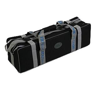JTL Padded Studio System Carrying Case 8226