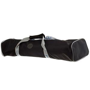 JTL Light Stand Carrying Bag 8224