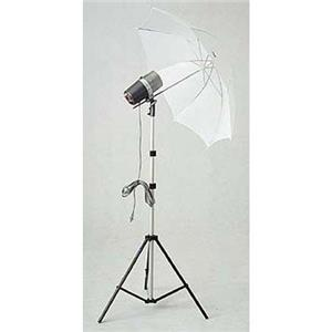 JTL SL-160 Basic Lighting Kit 91101