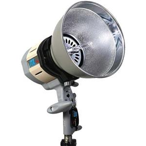 JTL 2824 Superlight Body 7in Reflector and 1200W Bulb: Picture 1 regular