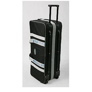 JTL 8230 Thickly Padded Studio Carrying Case 8230