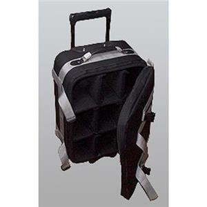 JTL 8229 Thickly Padded Studio Carrying Case 8229