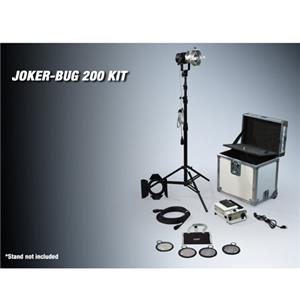 K 5600 Joker-Bug 200 Watt PAR Lamp Head Complet...: Picture 1 regular