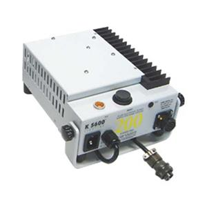 K 5600 Electronic AC/DC Ballast Power Supply fo...: Picture 1 regular