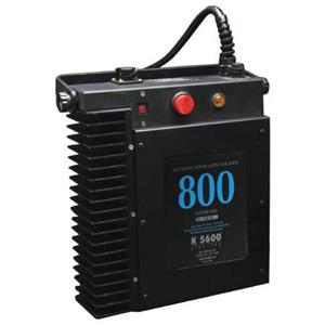 K 5600 Electronic Ballast Power Supply B0800W