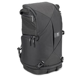 Kata 3N1-20 DL Sling Backpack: Picture 1 regular