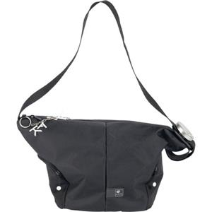 Kata D-Light Light Pic-40 Shoulder Bag, Black: Picture 1 regular