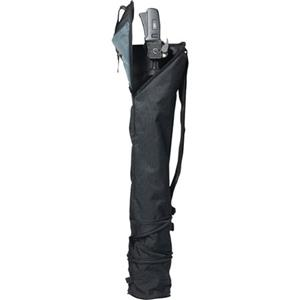 Kata Pro-Light ATB-60-90 Modular Tripod Bag, Black: Picture 1 regular