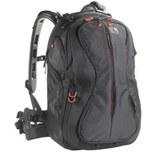 Kata KTPLB220 Pro-Light Bumblebee 220 Backpack: Picture 1 regular