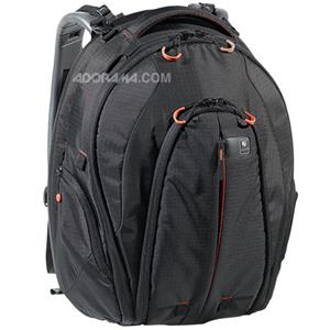 Kata Pro-Light Bug-203 PL Quick Access Backpack: Picture 1 regular