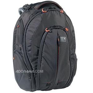 Kata Pro-Light Bug-205 PL Quick Access Backpack KT PL-BG-205