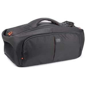 Kata Pro-Light CC-197 Compact Case, Black: Picture 1 regular