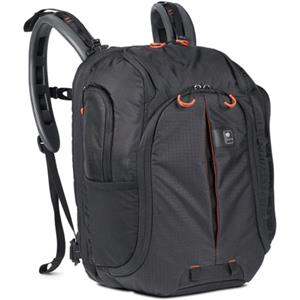 Kata Pro-Light MultiPro-120 Backpack, Black: Picture 1 regular