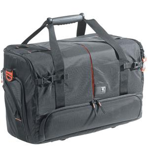 Kata KTPLR61 Pro-Light Resource 61 Shoulder Bag: Picture 1 regular