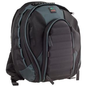 Kata GDC Series R101 Small Rucksack with TST Protection: Picture 1 regular
