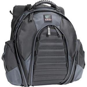 Kata GDC KTR104 R-104 Compact Rucksack Backpak: Picture 1 regular