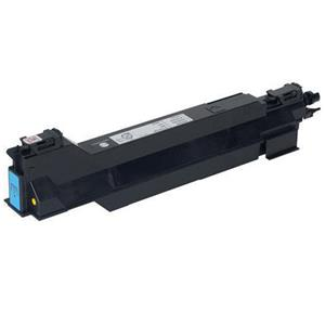 Konica Minolta Waste Toner for Magicolor 7450 Printer: Picture 1 regular
