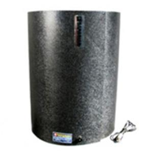 Kendrick ZapCap Heated Dewcap for Celestron C14: Picture 1 regular