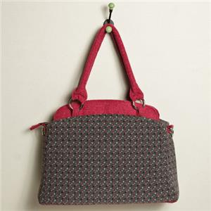 Ketti Handbags Modernista: Picture 1 regular