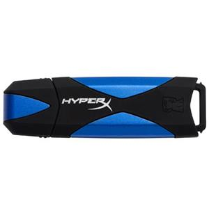 Kingston Technology 256GB DataTraveler HyperX30 Flash Drive: Picture 1 regular