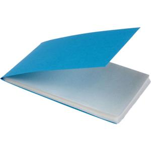 Tiffen Lens Cleaning Tissue, Pack of 50 Sheets: Picture 1 regular