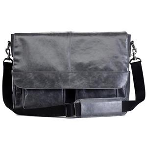 Kelly Moore Boy Bag,ShoulderStyle Small Camera Bag,Grey: Picture 1 regular