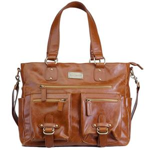Kelly Moore Libby Bag KMB-LIBBY-CAR
