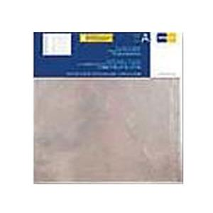 Kolo Series J Clear Polypropylene Protector Pag...: Picture 1 regular
