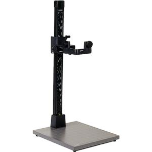 Kaiser 205511 RS-1 Copy Stand Kit with RT-1 Arm: Picture 1 regular