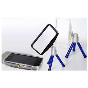 Kungl iPhone 4 & 4S Pro Tripod Adapter with Case, : Picture 1 regular