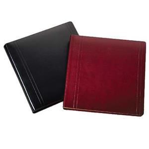 Leather Album Designs Classic Series Library Bo...: Picture 1 regular