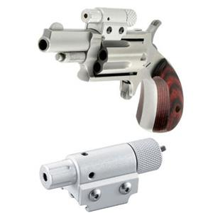 LaserLyte North American Arms 22LR & 22mag Laser: Picture 1 regular