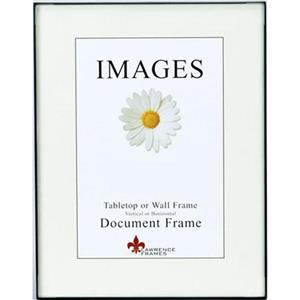 Lawrence 350019 Images Plastic Frame for 13x19in Photo: Picture 1 regular