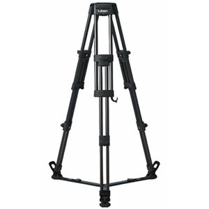 Libec T103 Two-Stage Heavy-Duty Aluminum Alloy Tripod T103