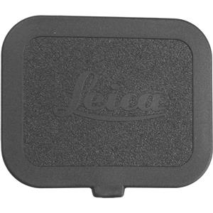 Leica 14040 Soft Lens Hood Cap for the 35mm f/1.4: Picture 1 regular