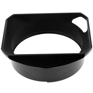 Leica Summilux-M Replacement Lens Hood: Picture 1 regular
