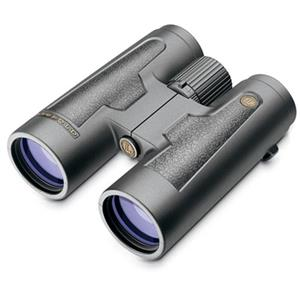 Leupold 10x50 BX-2 Acadia Binoculr, Black: Picture 1 regular