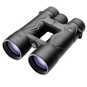 Leupold 10x50 BX-3 Mojave Binocular, Black #111770: Picture 1 regular