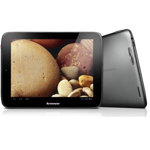 Lenovo S2109: Picture 1 regular