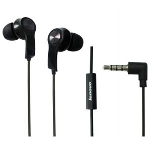 Lenovo P180 Headset: Picture 1 regular